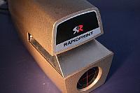 Rapidprint 8