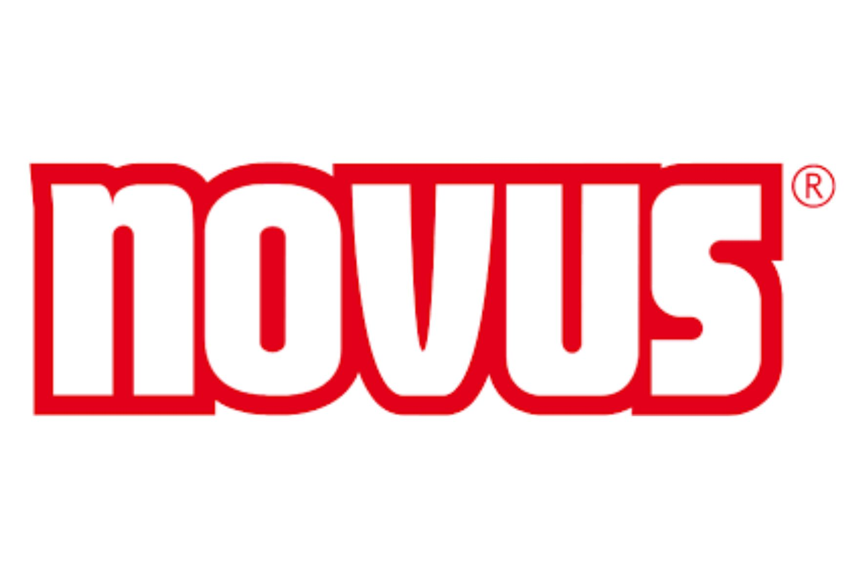 NOVUS Elektrotacker J 102  DA dual power