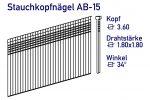 Stauchkopfnägel-Brads-Tjep-AB-15