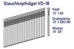 Stauchkopfnägel-Tjep-VD-18