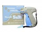 Anheftpistole-Banok-503-S