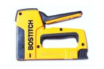 Bostitch-PC8000-T6