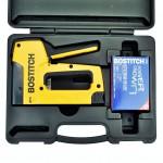 Handtacker Bostitch PC8000/T6 Kit