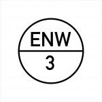 Eichamt-Kennzeichen-Staatliche-Prüfstelle