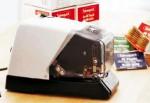 Elektrohefter-rapid100-05jpg