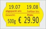 Etiketten-32x19-Grundpreis