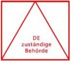 Flieschbeschau-kennzeichnung-beseitigungjpg