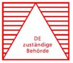 Flieschbeschau-kennzeichnung-zur-ewiesenjpg