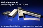Heftklammer-73jpg