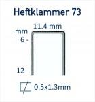 Heftklammer-Abmessung-73