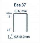 Heftklammer-Abmessung-BeA-37