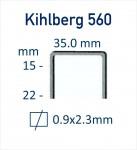 Heftklammer-Abmessung-Kihlberg-560