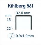 Heftklammer-Abmessung-Kihlberg-561