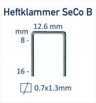 Heftklammer-Abmessung-SeCo-B