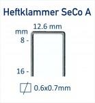 Heftklammern-Abmessung-SeCo-A