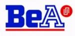 Heftklammern-BeA-klein-500jpg