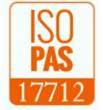 ISO_PAS_17712