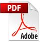 PDF-Symbol-40
