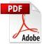 PDF-Symbol-60