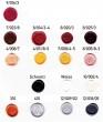 Siegelwachs-Farben-2