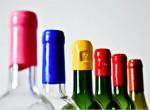 Siegelwachs-Flaschen2