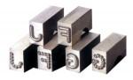 Stahltype-Lowstress-Dotstress