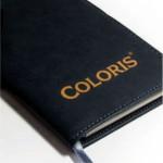 Stempelfarbe-8280