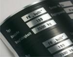 Stempelfarbe-BA4710-2