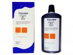 Stempelfarbe-Coloris-981