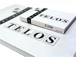TELOS-Stempelsystem