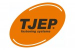 Tjep-Logo