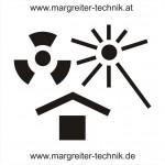 Versandzeichen_vor_radioaktiver_strahlung_schützen