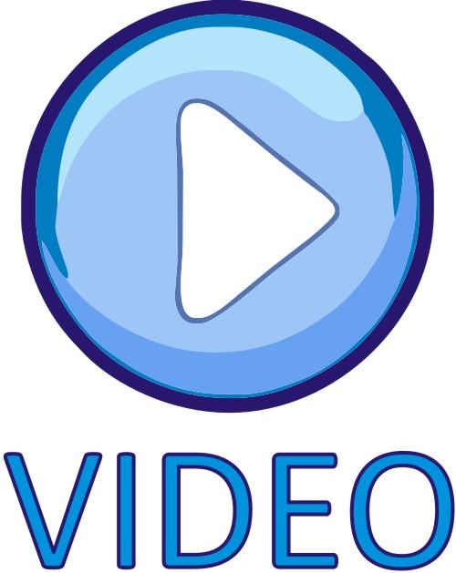 Video_Button_500