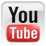 Yotube-Button